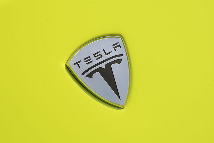 Tesla Motors Tickertesla Motors Stock Ticker Symbol Impremedia Net