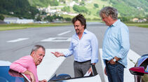 The Grand Tour Staffel 2