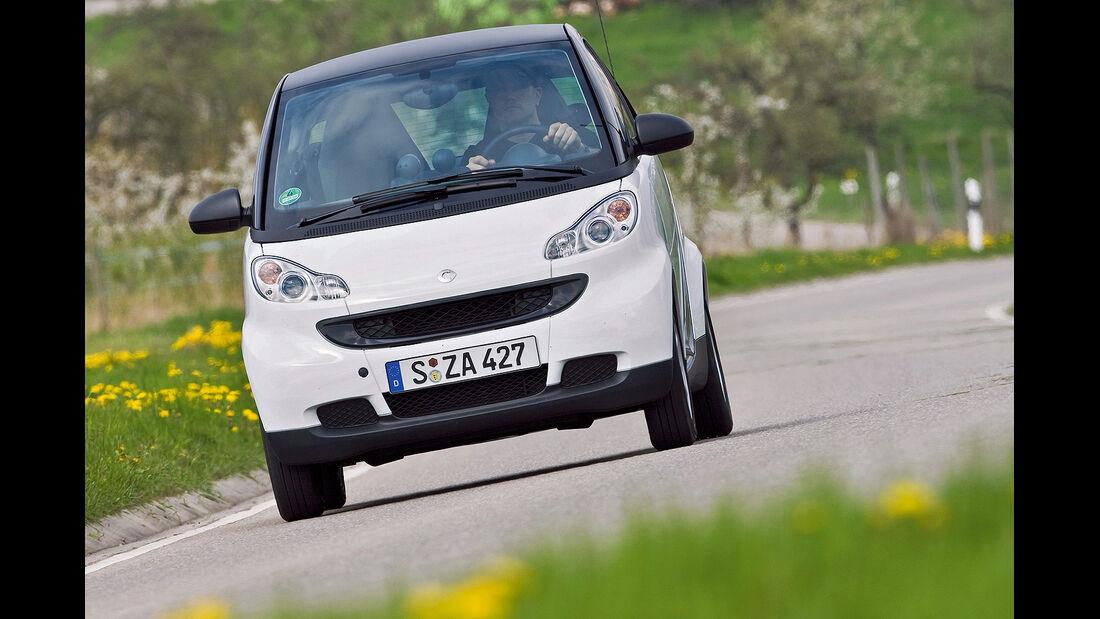 Themen auto motor und sport 12/2014