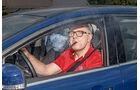 Themen auto motor und sport 13 2014