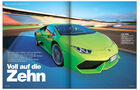 Themen auto motor und sport 15