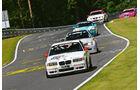 Thiemann Motorsport