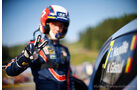 Thierry Neuville - Rallye Finnland 2014