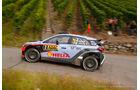 Thierry Neuville - WRC - Rallye Deutschland 2016
