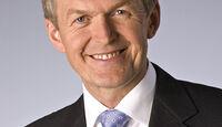 Thomas Weber, Porträt