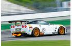 Tikt Performance-Corvette ZR1