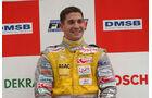 Timo Glock 2003