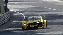 Timo Glock - DTM - Norisring - 28.06.2015