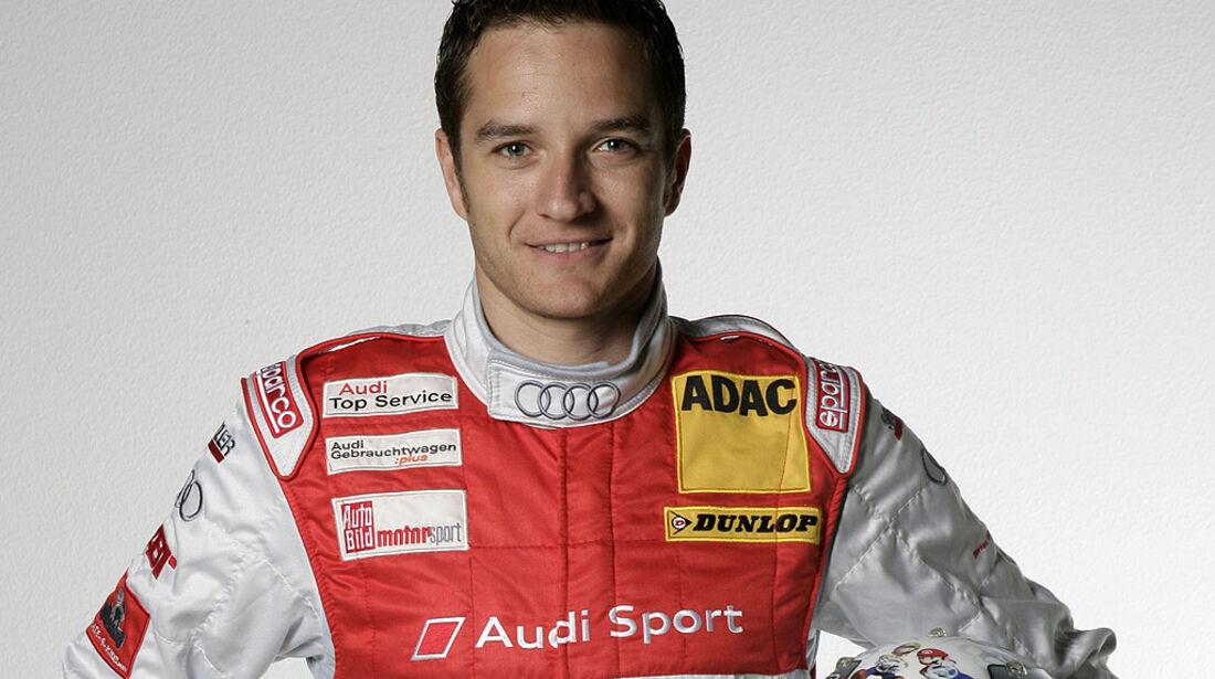Timo Scheider (Audi Sport Team Abt)