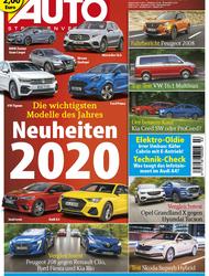 Titel Heft 01+02 2020