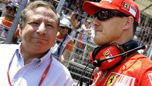 Todt & Schumacher