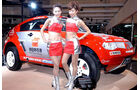 Tokio Girls