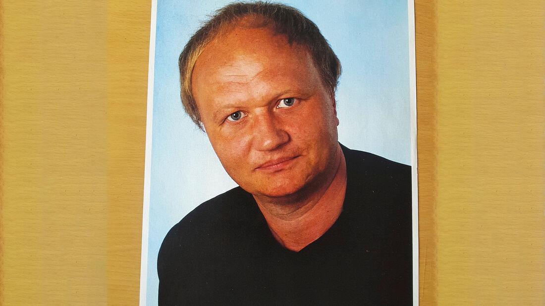 Tom Kappel Leserwahl 2021 Gewinner