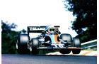 Tom Pryce - Shadow-Ford DN5B - GP Deutschland 1976 - Nürburgring