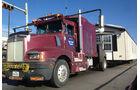 Tops Haus-Transport Austin 2013