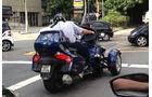 Tops Trike Sao Paulo 2013