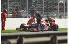Tops und Flops F1 2012