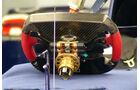 Toro Rosso - Formel 1 - GP Bahrain - Sakhir - 3. April 2014