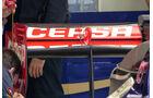 Toro Rosso - Formel 1 - GP Kanada - Montreal - 7. Juni 2014