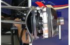 Toro Rosso - Formel 1 - GP Monaco - 25. Mai 2016