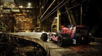 Toro Rosso STR4