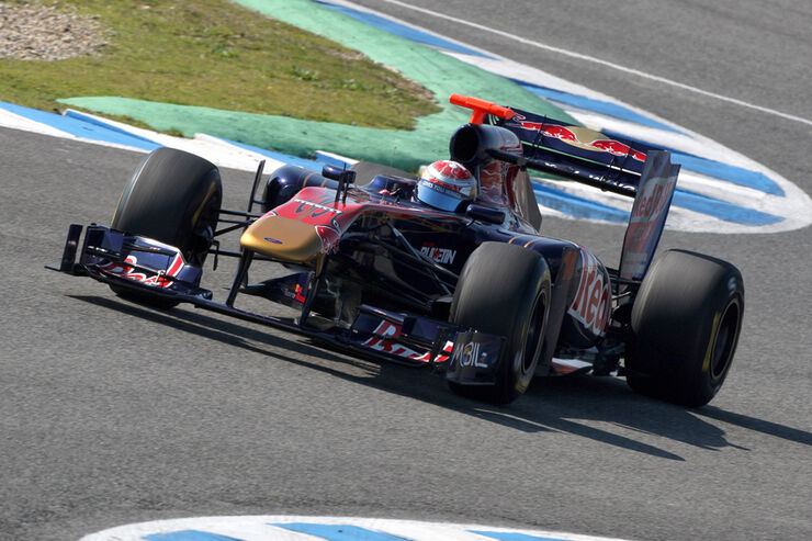 red bull str6 - photo #41