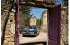 Tour Auto, Alfa 2600 Sprint