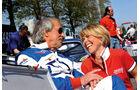 Tour Auto, Jacques Laffite