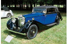 Town-Coupe James Young 1939