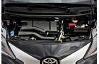 Toyota Aygo,03/2014