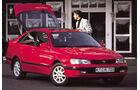 Toyota Carina (1992- 1998)