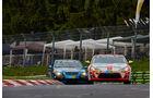 Toyota GT86 - Toyota Swiss Racing Team - Startnummer: #196 - Bewerber/Fahrer: Herbie Schmidt, Benjiamin Albertalli, Thomas Lampert, Manuel Amweg - Klasse: V3
