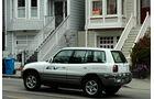 Toyota RAV4 EV Seite