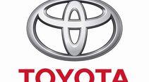 Toyota-Rückruf so gut wie abgeschlossen