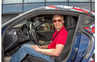 Toyota Supra - Sportcoupé - Fahrbericht - Marcus Peters