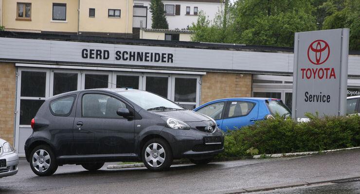 autohaus schneider siegen autohaus schneider home. Black Bedroom Furniture Sets. Home Design Ideas
