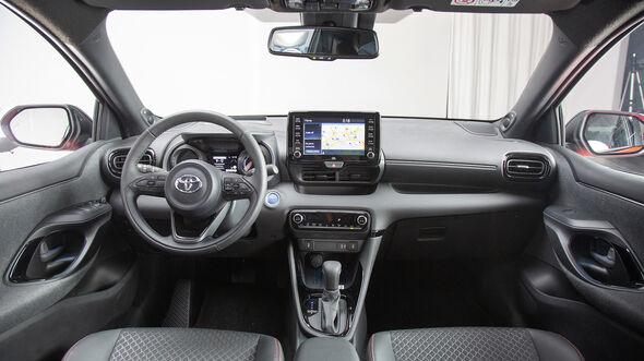 Toyota-Yaris-inlineImageC-d3f07df8-1636815.jpg