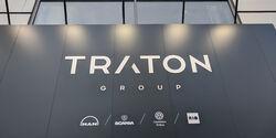 Traton