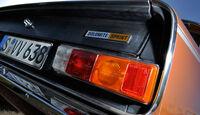 Triumph Dolomite Sprint, Typenbezeichnung