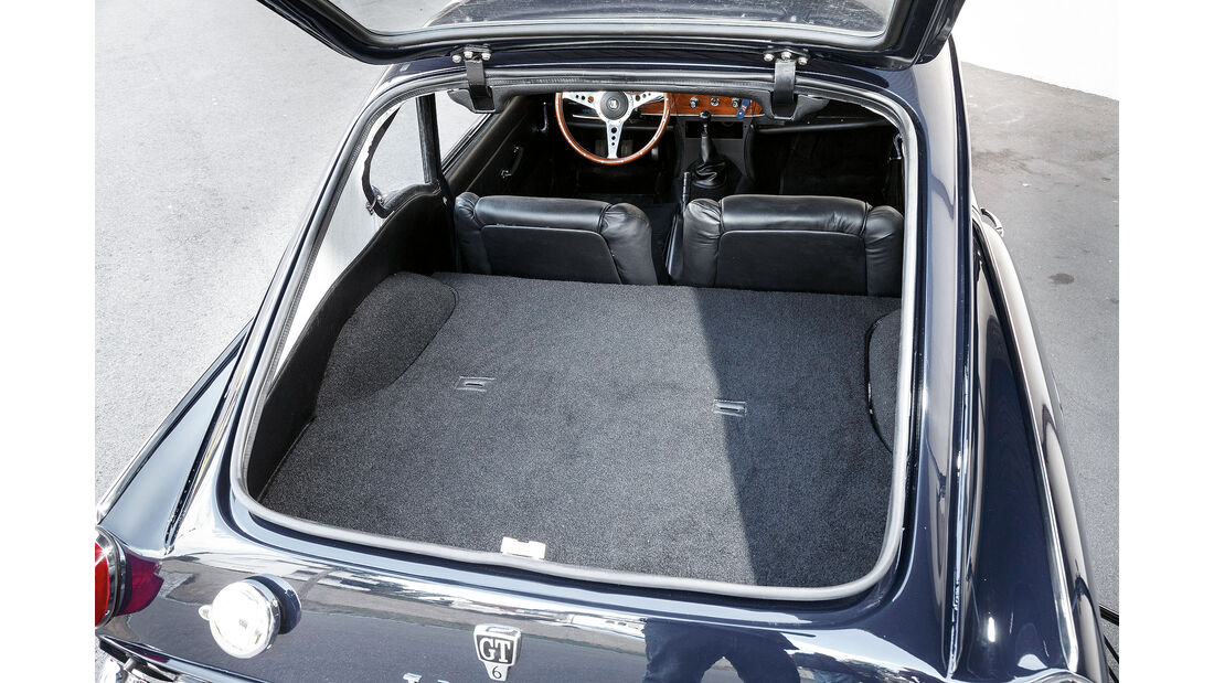 Triumph-GT6-Heck