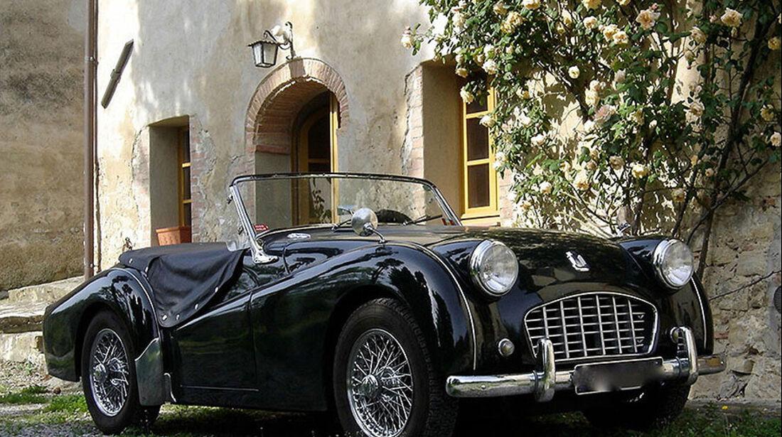 Triumph TR3 1956.jpg