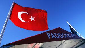 Türkei Grand Prix 2006