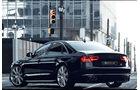Tuner Diesel - Hofele-Audi A8 4H 4.2 TDI