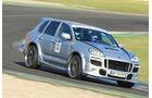 Tuner GP 2008