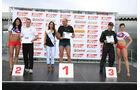 Tuner Grand Prix 2009 Siegerehrung