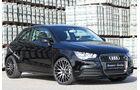 Tuner, Senner Tuning, Audi A1