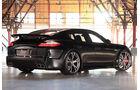 Tuner, Techart, Porsche Panamera, GrandGT