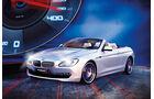 Tuner sport auto-Award 2014, Diesel, Wetterauer-BMW 640d Cabrio