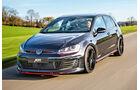 Tuner sport auto-Award 2014, Kompaktwagen, ABT-VW Golf GTI Dark Edition