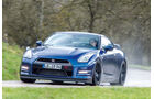 Tuner sport auto-Award 2014, Supersportler, Importracing-Nissan GT-R